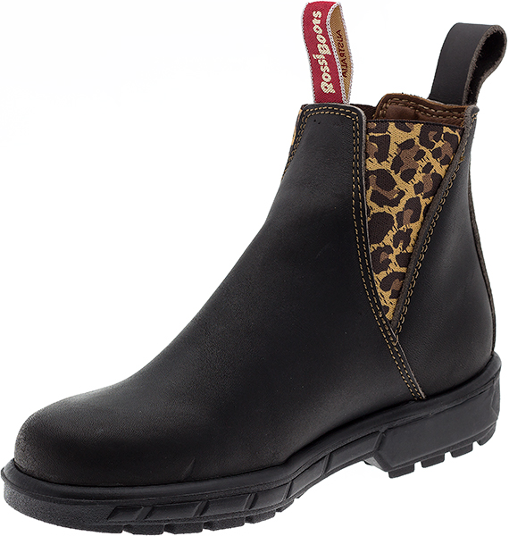 343 musk leopard boot bootsco workwear